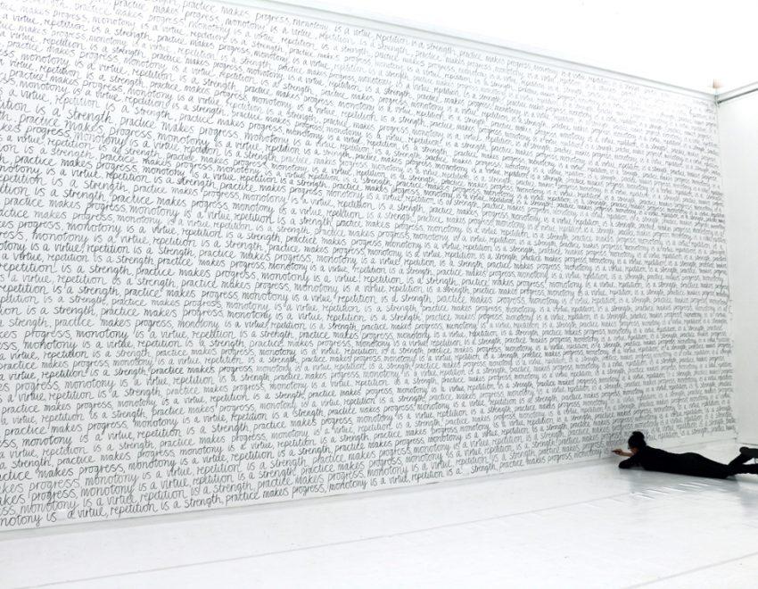 wall9-3